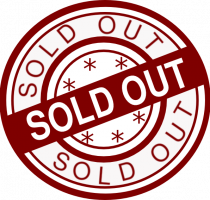 7-2-sold-out-download-png