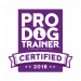 PDT-Logo-Certified-Purple-01